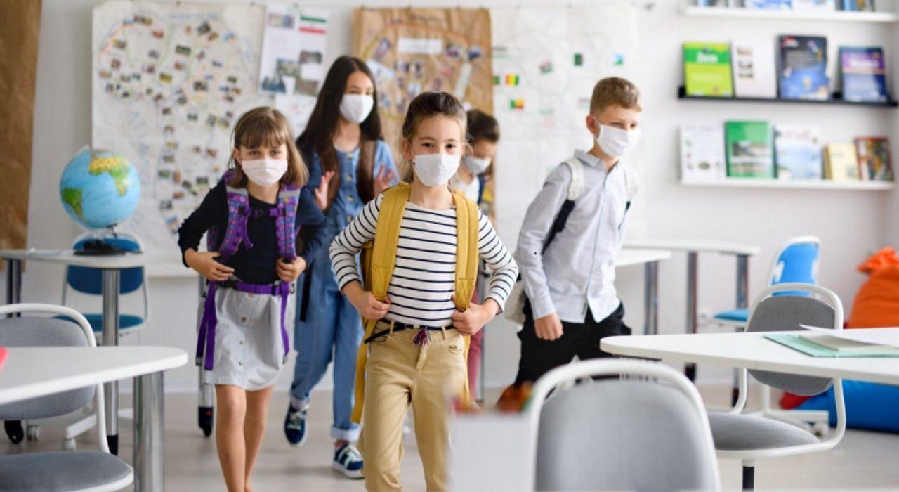 Aktywność fizyczna i nowe technologie – czy naprawią uczniowskie więzi?