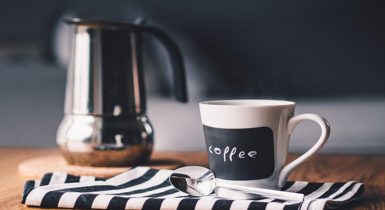 Kawa bezkofeinowa – delektuj się doskonałym smakiem i aromatem kawy
