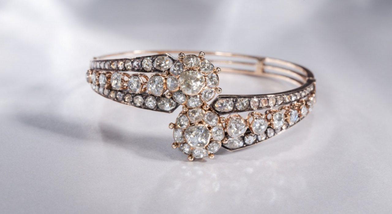 Biżuteria Kolekcjonerska