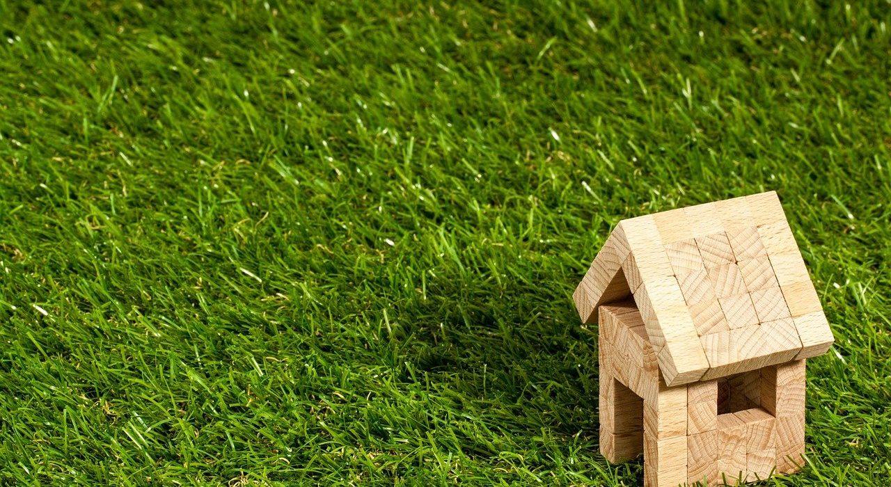 Polak boi się hipoteki?