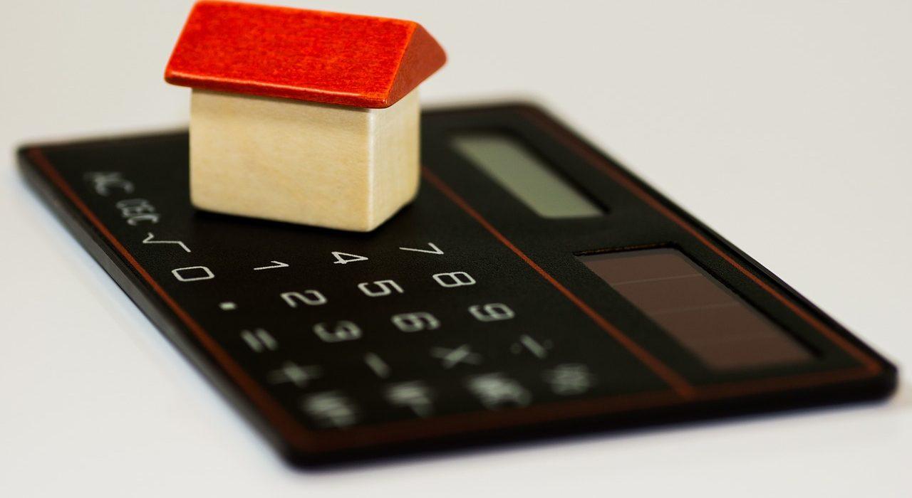Konsolidacja kredytów: jakie są jej ograniczenia?