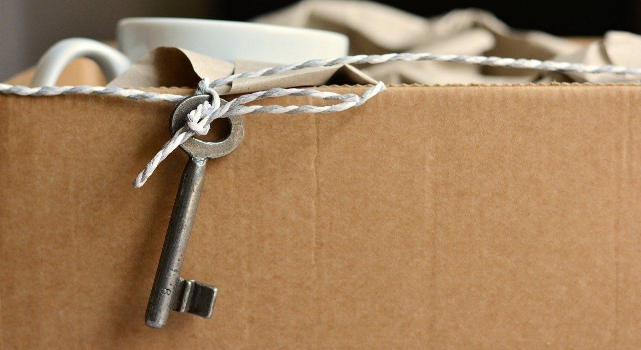 Jak oszczędzić na ubezpieczeniu mieszkania?