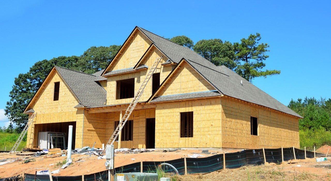 Rekuperacja w domu koniecznością? Zmiany w prawie budowlanym