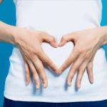 Zacznij od jelit! 5 sposobów na dobre samopoczucie wiosną