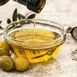 6 powodów, dla których powinieneś unikać olejów rafinowanych